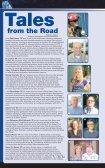 Edition - Penn State Hazleton - Penn State University - Page 6