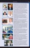 Edition - Penn State Hazleton - Penn State University - Page 7
