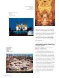 lighting designers - Lume Arquitetura - Page 3