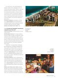 lighting designers - Lume Arquitetura - Page 4