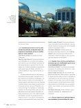 lighting designers - Lume Arquitetura - Page 5