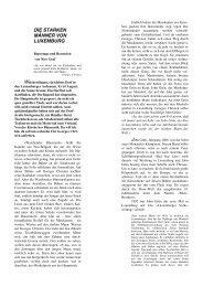 Nico Graf: Die starken Männer von Luxemburg.pdf - PoCul