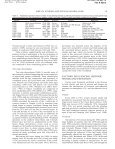 the role of fire in juniper and pinyon woodlands - Sagebrush Steppe ... - Page 5