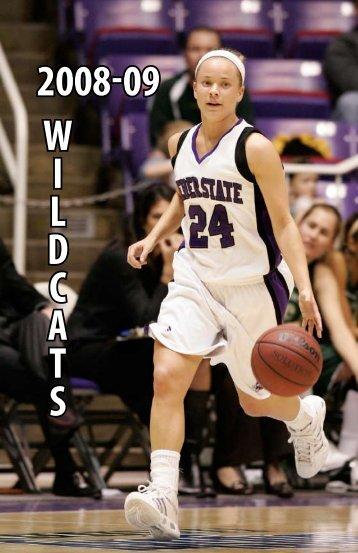Player Profiles - Weber State University Athletics
