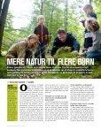 natur_og_milj__tema_b_rn_skal_ud_i_naturen_1.0 - Page 5