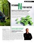 natur_og_milj__tema_b_rn_skal_ud_i_naturen_1.0 - Page 6