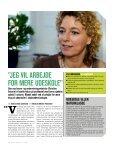 natur_og_milj__tema_b_rn_skal_ud_i_naturen_1.0 - Page 7