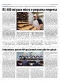 l51Gp - Page 4