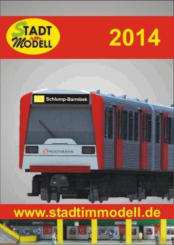 PDF Download - Menzels Lokschuppen