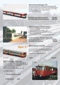 PDF Download - Menzels Lokschuppen - Seite 4