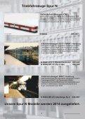 PDF Download - Menzels Lokschuppen - Seite 5