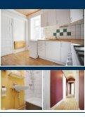 Islandsgade 2, 1. th. Ø-gadekvarteret Anker Nørgaard - Malerbasen.dk - Page 3