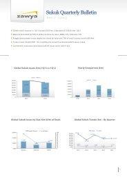 Bond Report 1Q12-v2 - Zawya