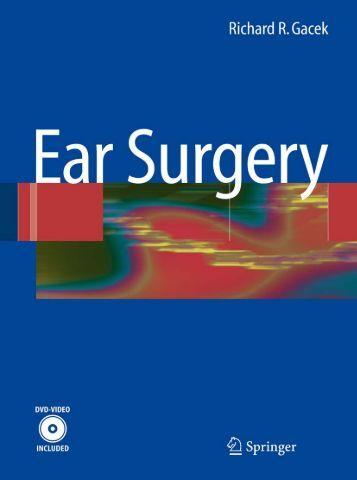 Ear Surgery.pdf