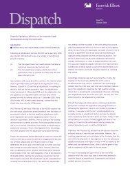 download pdf - Fenwick Elliott