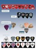 D'andrea - Freshman Guitars - Page 2