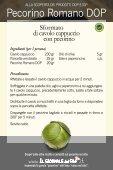 Pecorino Romano DOP - Page 2