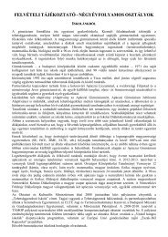 Letöltés - ELTE Apáczai Csere János Gyakorlógimnázium és ...