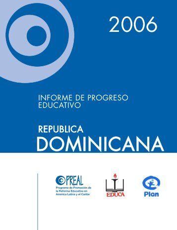 Educativo - OEI