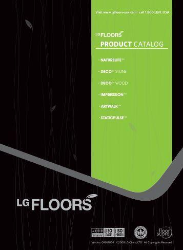 1 18 08 new cover - Bolick Distributors