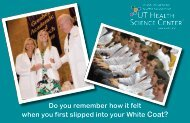 Do you remember how it felt when you first slipped into your White ...