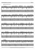 Chet Atkins - Bill Cheatham - Tommy Emmanuel CGPAM - Page 2