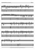 Chet Atkins - Bill Cheatham - Tommy Emmanuel CGPAM - Page 3