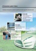 Soluzioni per la Riparazione e la Manutenzione degli Autoveicoli - Page 4