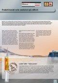 Soluzioni per la Riparazione e la Manutenzione degli Autoveicoli - Page 7