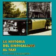 t9042 llibre taxi.pmd - Miguel Tomás Romero