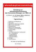 3/08 - TV Arbergen von 1893 eV - Seite 4