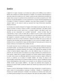 Indicateurs de mortalité « prématurée » et « évitable » - Page 5