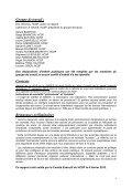 Indicateurs de mortalité « prématurée » et « évitable » - Page 7