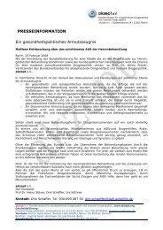 PM von akzept (PDF) - JES Bielefeld e.V.