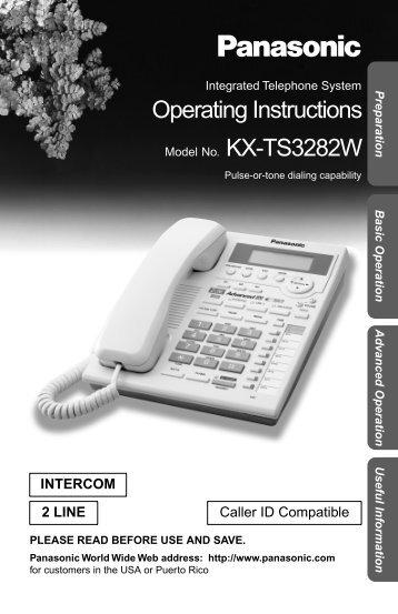telstra 9850 cordless phone user guide