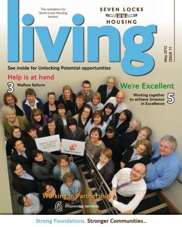 to download Seven Locks Housing News May 2012