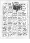 Kervan - Sayı 25, Mart/Nisan 1993 - türkiye komünist partisi - Seite 2