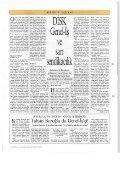 Kervan - Sayı 25, Mart/Nisan 1993 - türkiye komünist partisi - Seite 4