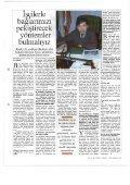 Kervan - Sayı 25, Mart/Nisan 1993 - türkiye komünist partisi - Seite 5