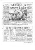 Kervan - Sayı 25, Mart/Nisan 1993 - türkiye komünist partisi - Seite 7