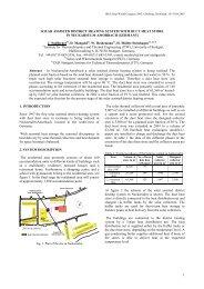 03-11 - Institut für Thermodynamik und Wärmetechnik - Universität ...
