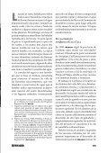 Agua, la cosecha del futuro - Desco - Page 2