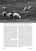 Agua, la cosecha del futuro - Desco - Page 3