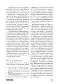 Agua, la cosecha del futuro - Desco - Page 4