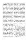Agua, la cosecha del futuro - Desco - Page 5
