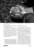 Agua, la cosecha del futuro - Desco - Page 6