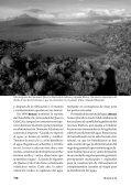 Agua, la cosecha del futuro - Desco - Page 7