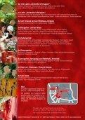 18. Weibamarkt - Alchemilla Hofladen - Seite 2