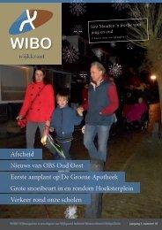 WIBO_10_website