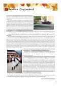 Toamna Cugireană 2011 - Primăria Cugir - Page 5
